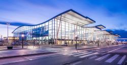 Na wrocławskim lotnisku nowy rekord już pewny