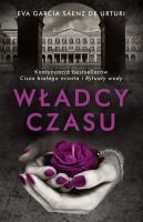 Najlepsza seria kryminalna powraca - nieuchwytni seryjni mordercy, makabryczne zbrodnie iniesamowite opisy baskijskiej kultury