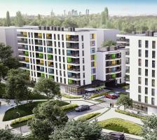 Czy obcokrajowcy kupują mieszkania wPolsce
