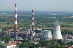 KOGENERACJA podpisała zPolitechniką Wrocławską  ważną umowę