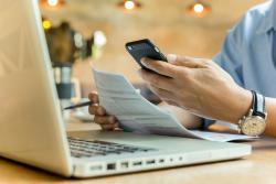Dane osobowe wrekrutacji – jak nie naruszać przepisów