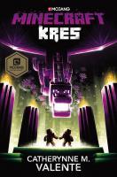 Ulubiona powieść dzieci imłodzieży powraca - Minecraft. Kres