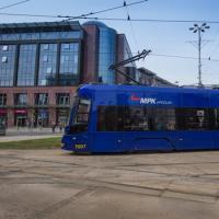 Zmiany wkomunikacji miejskiej wokresie Świąt Wielkanocnych - 11-13 kwietnia 2020