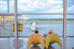 Do Wrocławia wracają regularne połączenia lotnicze
