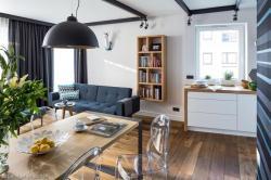 HRE Index: Epidemia zatrzymała wzrosty cen mieszkań