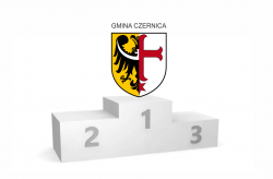 Padł rekord - gmina Czernica znajwyższą frekwencją wwojewództwie dolnośląskim
