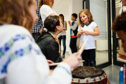 Brave Kids 2020: zenergią ientuzjazmem wnowej formule