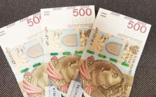 Poprosiły oszklankę wody, a następnie ukradły 1500 złotych