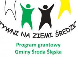 50 tys. zł dla sołectw wramach programu Aktywni na Ziemi Średzkiej 2020