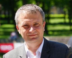 Zarząd Powiatu Bolesławieckiego otrzymał wotum zaufania iabsolutorium