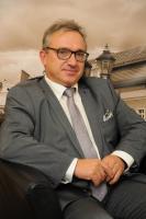 Prezydent Bolesławca wgronie wyróżnionych włodarzy