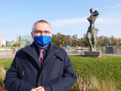 Rektor UWr osytuacji po czwartkowym wyroku TK