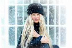Siły trzeba szukać wsobie - rozmowa zpianistką Beatą Szałwińską