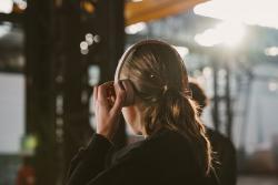 7 sprawdzonych metod jak przebranżowić się nie wychodząc zdomu