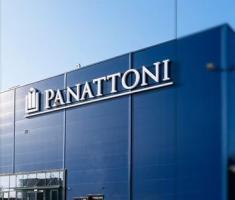 Panattoni Park Wrocław West Gate wMiękini – start budowy ipierwszy najem