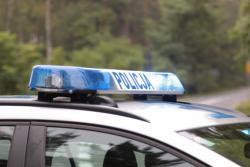 Podczas jednej interwencji zatrzymali dwóch mężczyzn znarkotykami