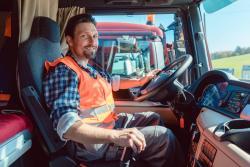 Dolnośląskie – najwięcej ofert pracy dla kierowców ipracowników produkcyjnych