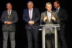 Konferencja Krajowa Euroregionu Nysa