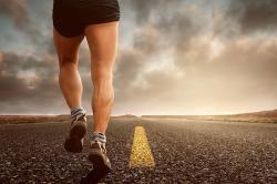 Masaż sportowy - wszystko co musisz wiedzieć
